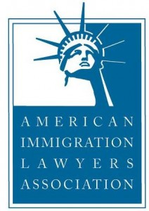 affordable immigration attorney